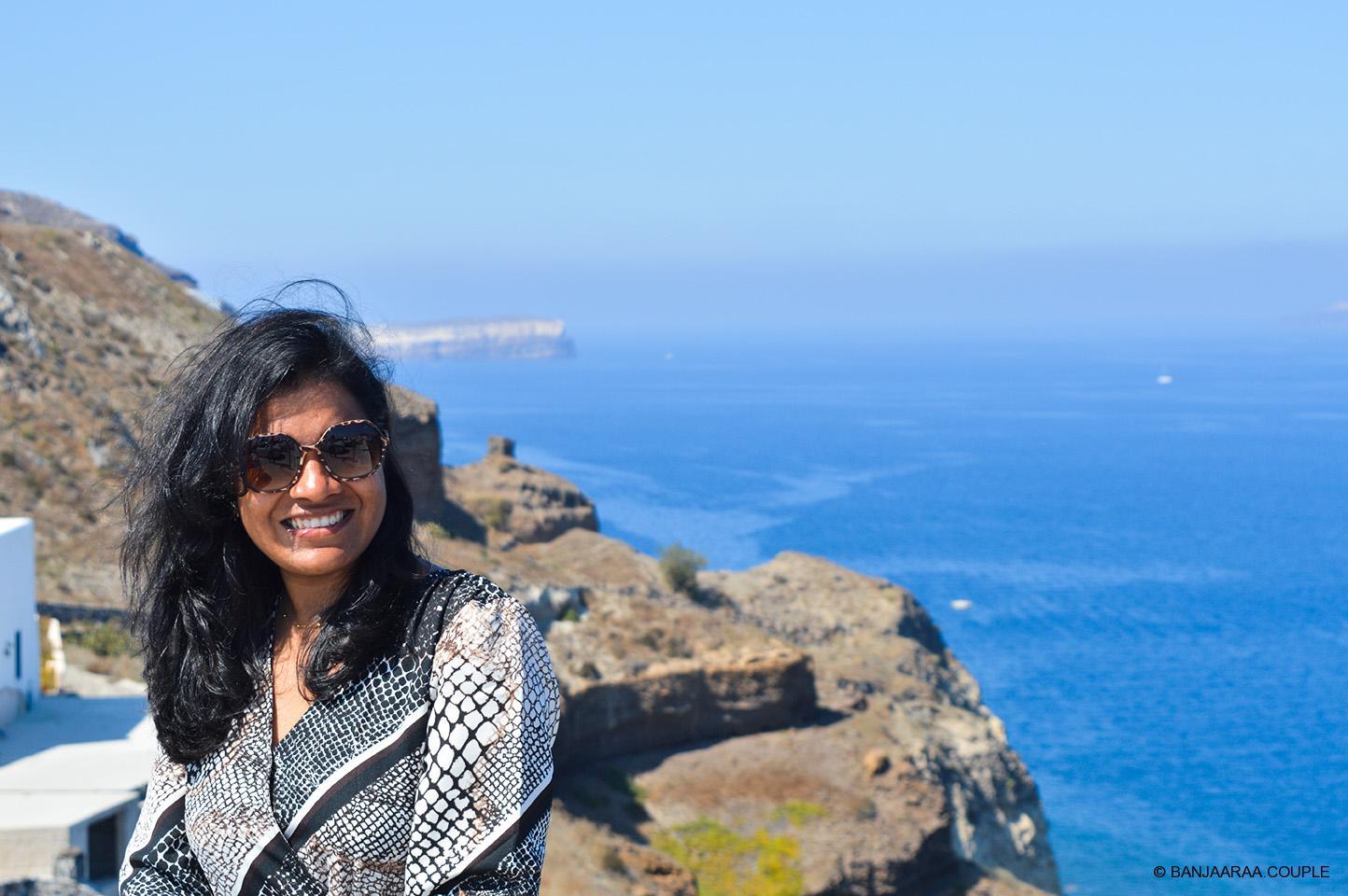 A beautiful stop-over before Akrotiri
